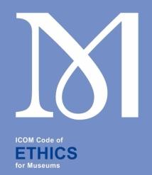 ICOM Code of Ethics