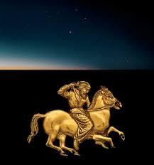BM Scythians image