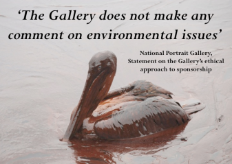 NPG - Environmental comment meme (3)