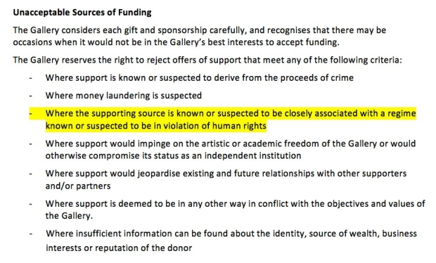 where-support-link-to-human-rights.jpg