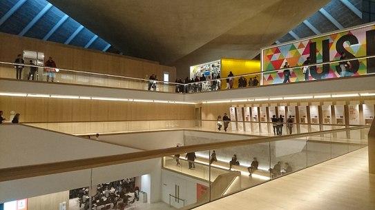 800px-Design_Museum,_Kensington_2