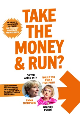Take-the-money-and-run-quiz