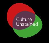 CultureUnstainedLogo_FINAL