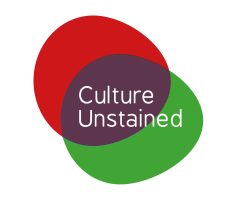 CultureUnstainedLogo_FINAL