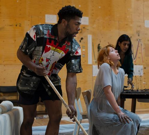 myth-rehearsal-photos_-2017_2017_photo-by-sarah-ainslie-_c_-rsc_219974.tmb-gal-670