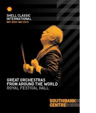 Image result for shell classic international southbank